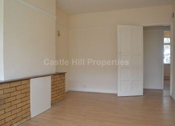 Thumbnail 2 bedroom property to rent in Oldfield Lane North, Greenford, Greater London.