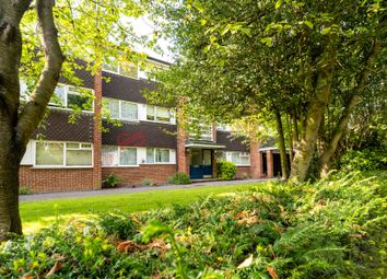Thumbnail 2 bed flat to rent in West End Lane, Pinner