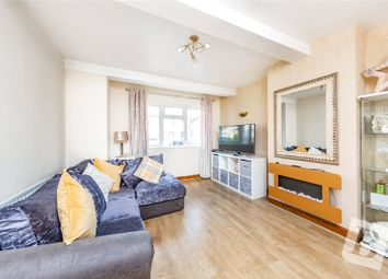 3 bed semi-detached house for sale in Carnforth Gardens, Hornchurch RM12