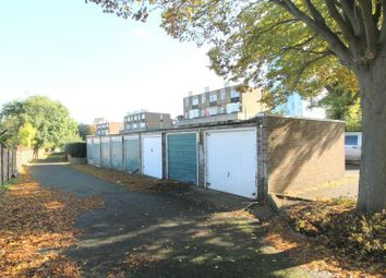 Thumbnail Property for sale in Chaucer Gardens, Sutton
