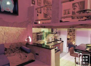 Thumbnail 1 bed villa for sale in Dalt Vila - La Marina, Ibiza, Baleares