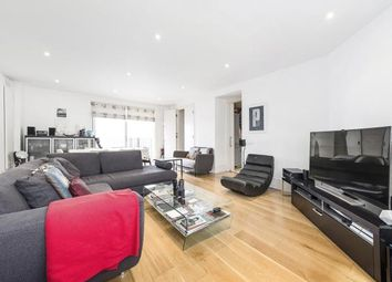 Thumbnail 2 bed flat to rent in Wild Street, Covent Garden