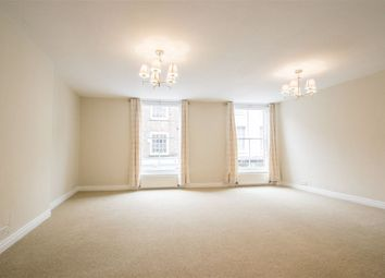 Thumbnail 3 bed flat to rent in Malt Shovel Court, Walmgate, York