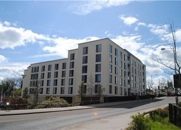 Thumbnail 2 bed flat for sale in 24 St. James Walk, Honeybourne Way, Cheltenham, Gloucestershire