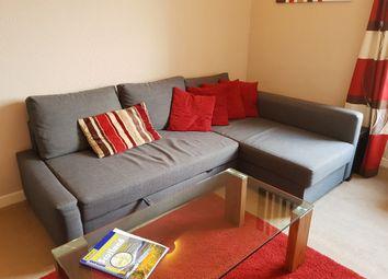2 bed flat to rent in Dalry Road, Dalry, Edinburgh EH11