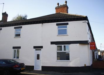 Thumbnail Room to rent in Watson Street, Burton Upon Trent, Staffordshire