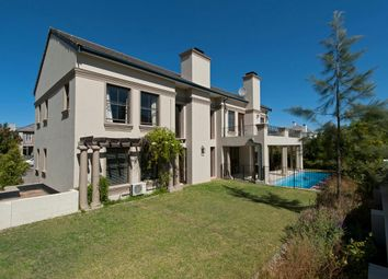 Thumbnail 4 bed detached house for sale in Assemblage St, Val De Vie Winelands Lifestyle Estate, South Africa