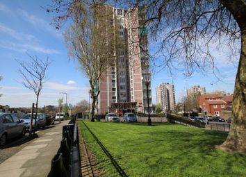 Thumbnail Flat to rent in Samuel Street, Woolwich