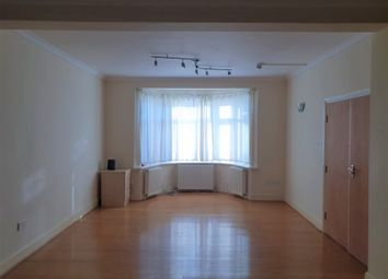 Thumbnail Room to rent in Wycombe Road, Ilford
