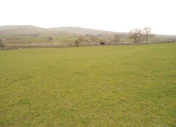 Thumbnail Land for sale in Newbiggin On Lune, Kirkby Stephen