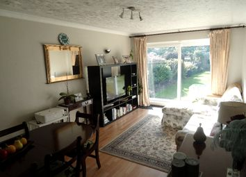 Thumbnail 1 bed flat to rent in Woodlands, Oaklands Road, Bromley