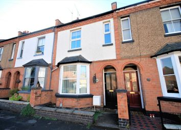 Thumbnail 2 bed terraced house to rent in Albert Street, Leamington Spa, Warwickshire