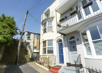 Thumbnail 3 bed property for sale in Kent Place, Ramsgate