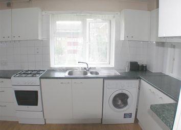 Thumbnail 2 bed flat for sale in Bracken Avenue, Croydon, Surrey