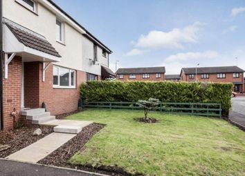 Thumbnail 2 bed semi-detached house for sale in Auchinleck Crescent, Robroyston, Glasgow