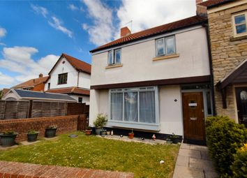 Thumbnail 4 bed end terrace house for sale in Village Farm, Main Road, Easter Compton, Bristol