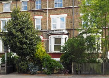 Thumbnail 1 bed flat for sale in Penge Road, Anerley, London SE207Ul