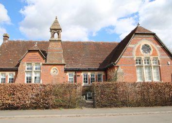 Eton Place, The Moor, Hawkhurst, Kent TN18 property