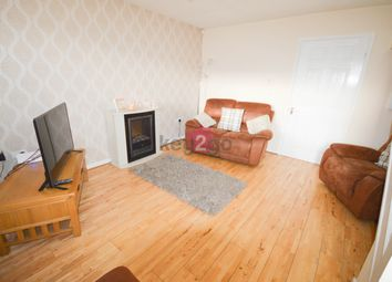 Thumbnail 4 bed end terrace house for sale in Market Street, Eckington, Sheffield