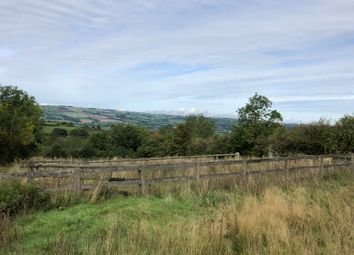 Thumbnail Land for sale in The Lyde, Minsterley, Shropshire