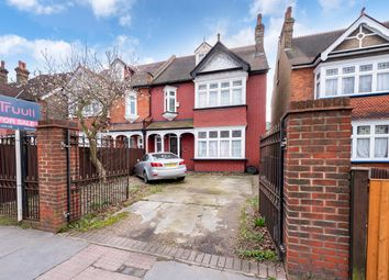 4 bed property for sale in Lower Addiscombe Road, Croydon CR0