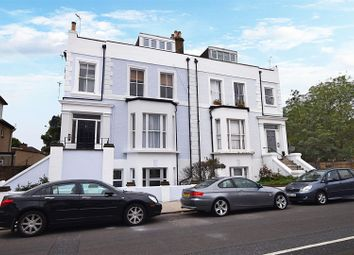 Thumbnail Studio to rent in Stanley Road, Teddington