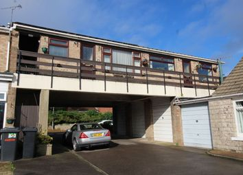 Thumbnail 2 bed flat for sale in Shires Close, Sprotbrough, Doncaster