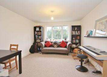 Thumbnail 2 bed maisonette to rent in Seymer Rd, Romford