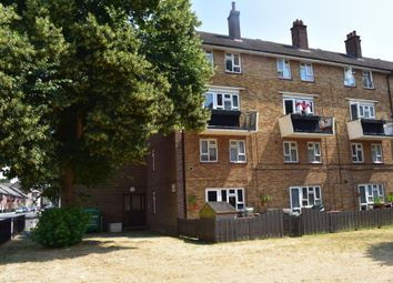 2 bed maisonette to rent in Yorke Street, Southsea PO5