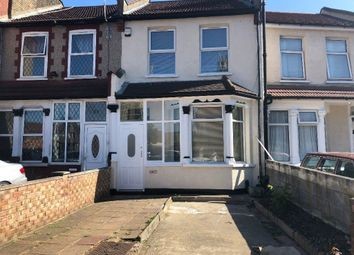 Thumbnail 4 bed terraced house to rent in Richmond Street, London