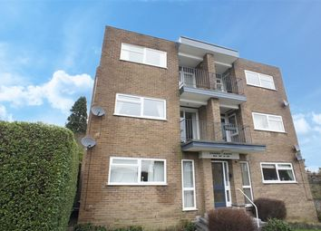 Thumbnail 2 bed flat for sale in Lemont Road, Totley, Sheffield
