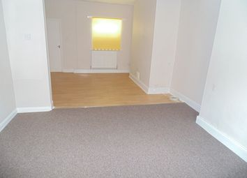 Thumbnail 2 bed terraced house to rent in Eleventh Street, Blackhall Colliery, Hartlepool