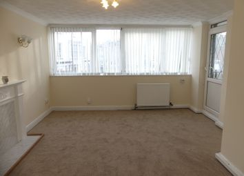 Thumbnail 3 bedroom flat to rent in Orchard Lane, Southampton