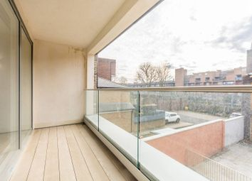 Thumbnail 3 bed flat for sale in Southern Row, Ladbroke Grove