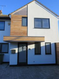 Thumbnail 4 bed detached house to rent in Campion Way, Rugby
