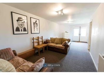Thumbnail Room to rent in High Street, Rochester