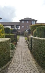 Thumbnail 1 bed flat to rent in Loring Road, Porthill, Newcastle Under Lyme