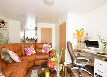 Thumbnail 2 bedroom terraced house for sale in Bramble Mews, Gravesend, Kent