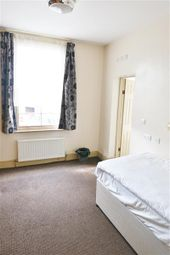 Thumbnail 1 bed property to rent in Tettenhall Road, Wolverhampton