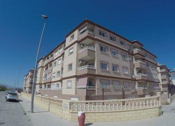 Thumbnail 2 bed apartment for sale in Algorfa Village, Algorfa, Alicante, Valencia, Spain