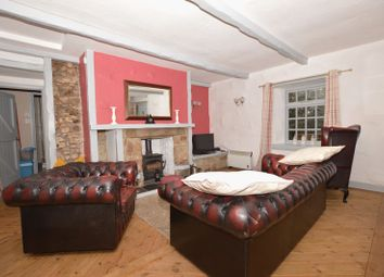 Thumbnail 2 bed cottage for sale in Waren Mill, Belford