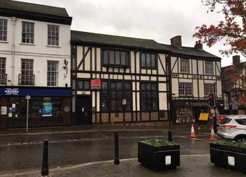 Thumbnail Retail premises to let in 36, Market Place South, Ripon, Harrogate