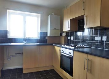 Thumbnail 3 bed flat to rent in Nightingale Place, Bicester