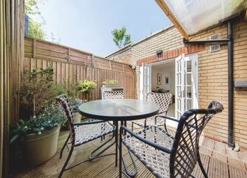 Thumbnail 2 bed cottage for sale in Hyde Road, Richmond