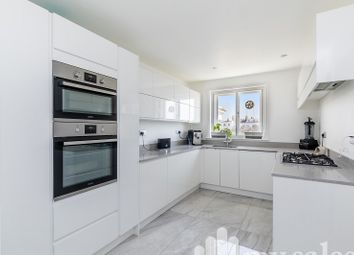Sussex Square, Brighton, East Sussex. BN2. 2 bed flat for sale