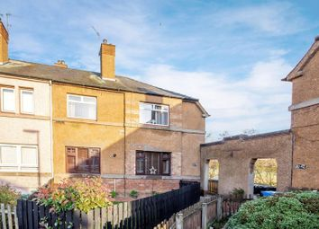 Thumbnail 2 bed flat for sale in Logie Place, Dunfermline