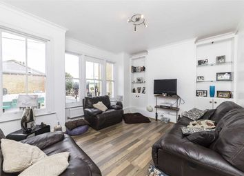 Thumbnail 2 bed flat for sale in Edenvale Street, London