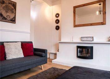 Thumbnail 1 bed flat to rent in Dunbeth Avenue, Coatbridge, Scotland