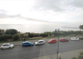 Thumbnail 2 bed flat to rent in Wolsey Court, Stanley Road, Felixstowe