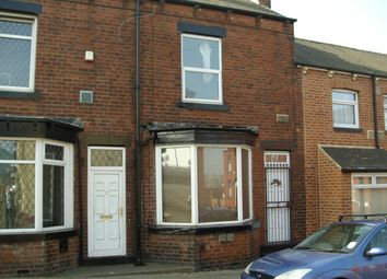 Thumbnail 2 bedroom terraced house to rent in Nickleby Road, Leeds